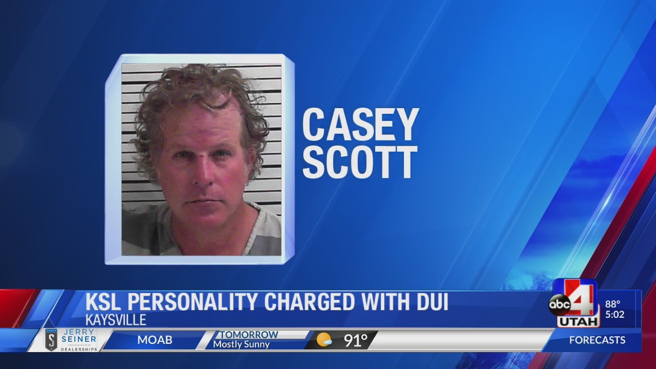 KSL_on_air_personality_faces_DUI_charge__0_20180907050929
