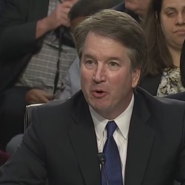 Kavanaugh_says_he__will_not_be_intimidat_0_20180925000202
