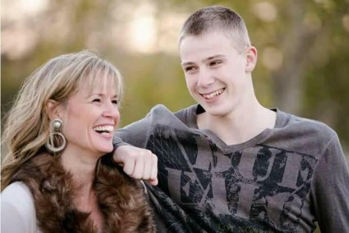 Macin Smith and mom_1535849562782.jpg.jpg
