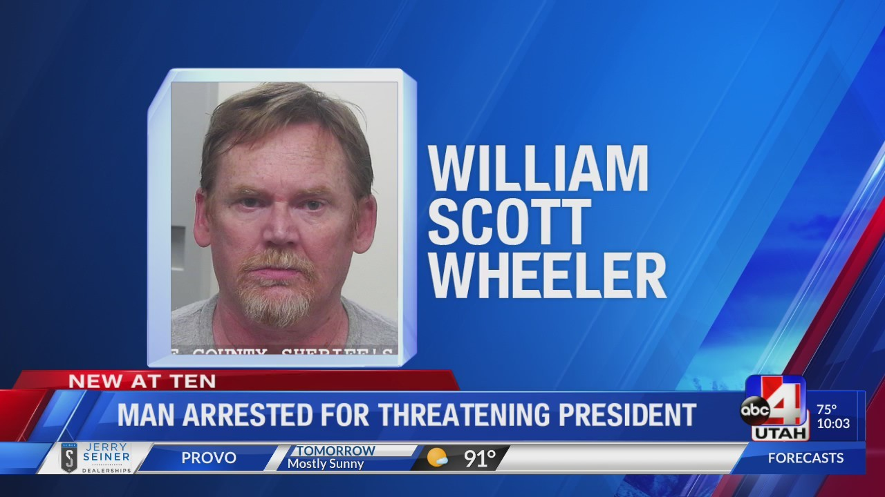 Man_arrested_for_threatening_president_0_20180907040621