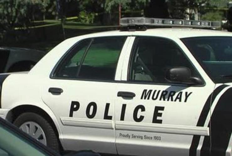 Murray Police_1537374779825.PNG.jpg