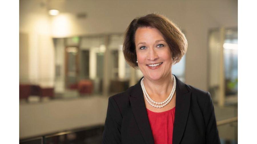 Ruth_Watkins_selected_as_16th_president__1_20180119062635