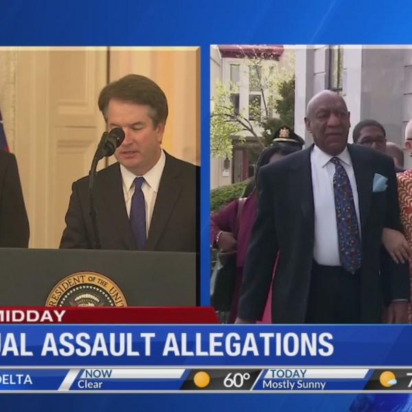 Sexual_Assault_Cases_0_20180924175730