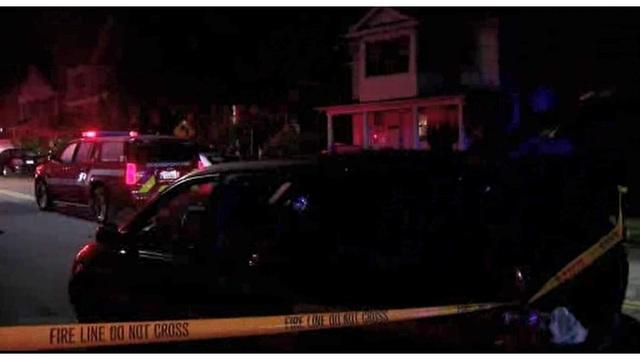 Woman injured firework_1536335677105.JPG_54534149_ver1.0_640_360_1536341987113.jpg.jpg