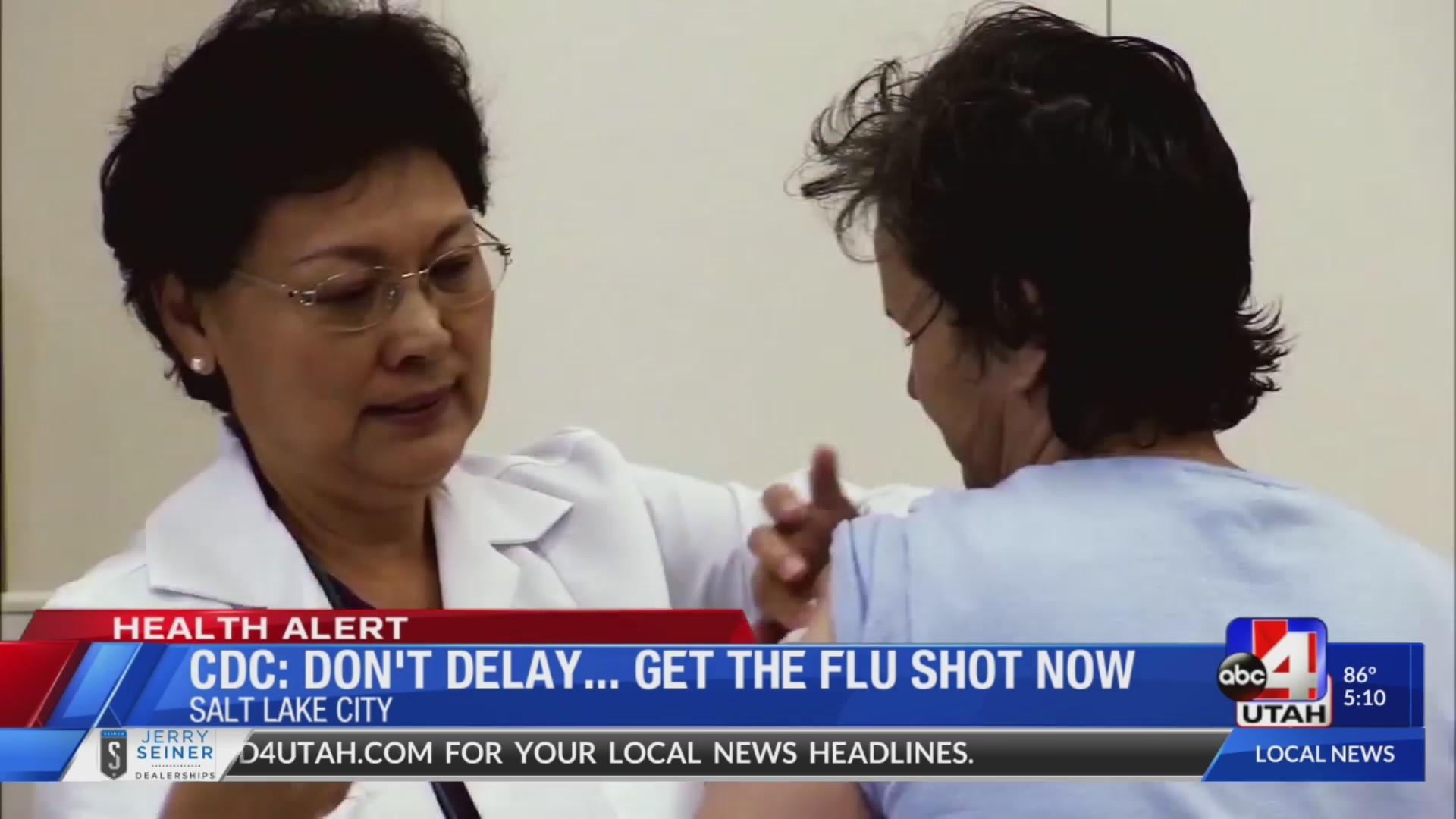 cdc_urges_people_to_get_flu_shot_0_20180918234419