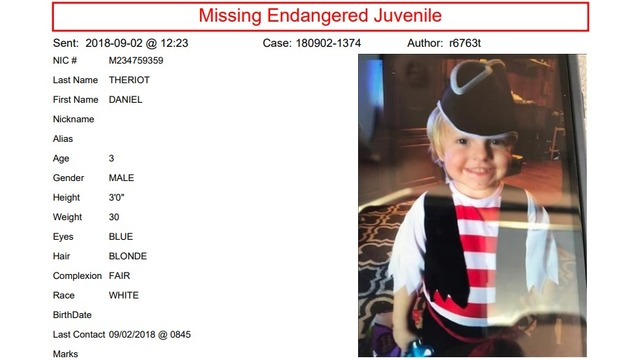missing child_1535918062775.PNG_53969158_ver1.0_640_360_1535987317171.jpg.jpg
