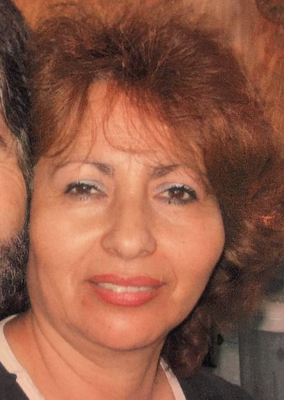 Marisol_Ramirez_missing.JPG