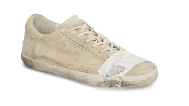 nordstrom shoes_1537547800654.jpg_56323274_ver1.0_640_360_1537553098966.jpg.jpg