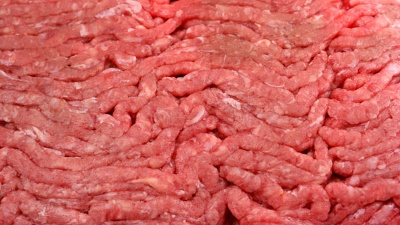 raw-ground-beef-closeup-jpg_20160926213154-159532