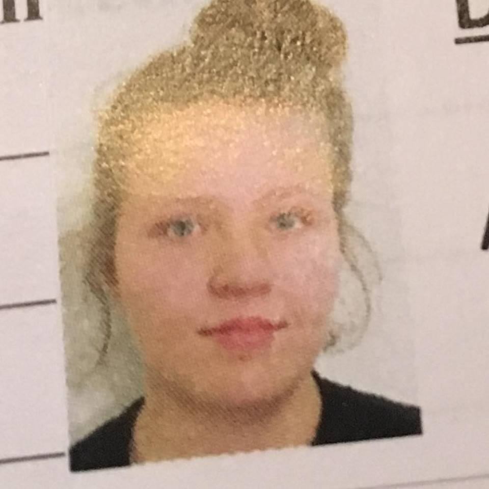 sevier county missing girl_1536462974506.jpg.jpg