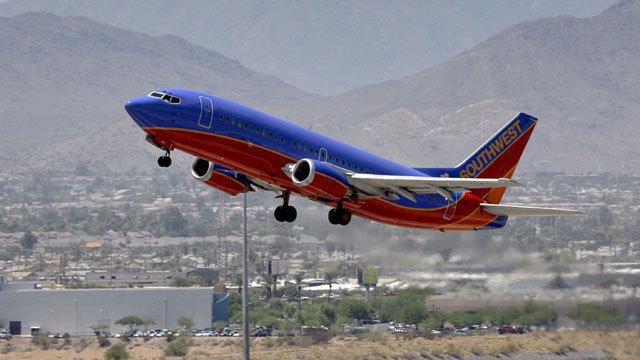 southwestplane_35348987_ver1.0_640_360_1528210865412_44523583_ver1.0_640_360_1536008231889.jpg