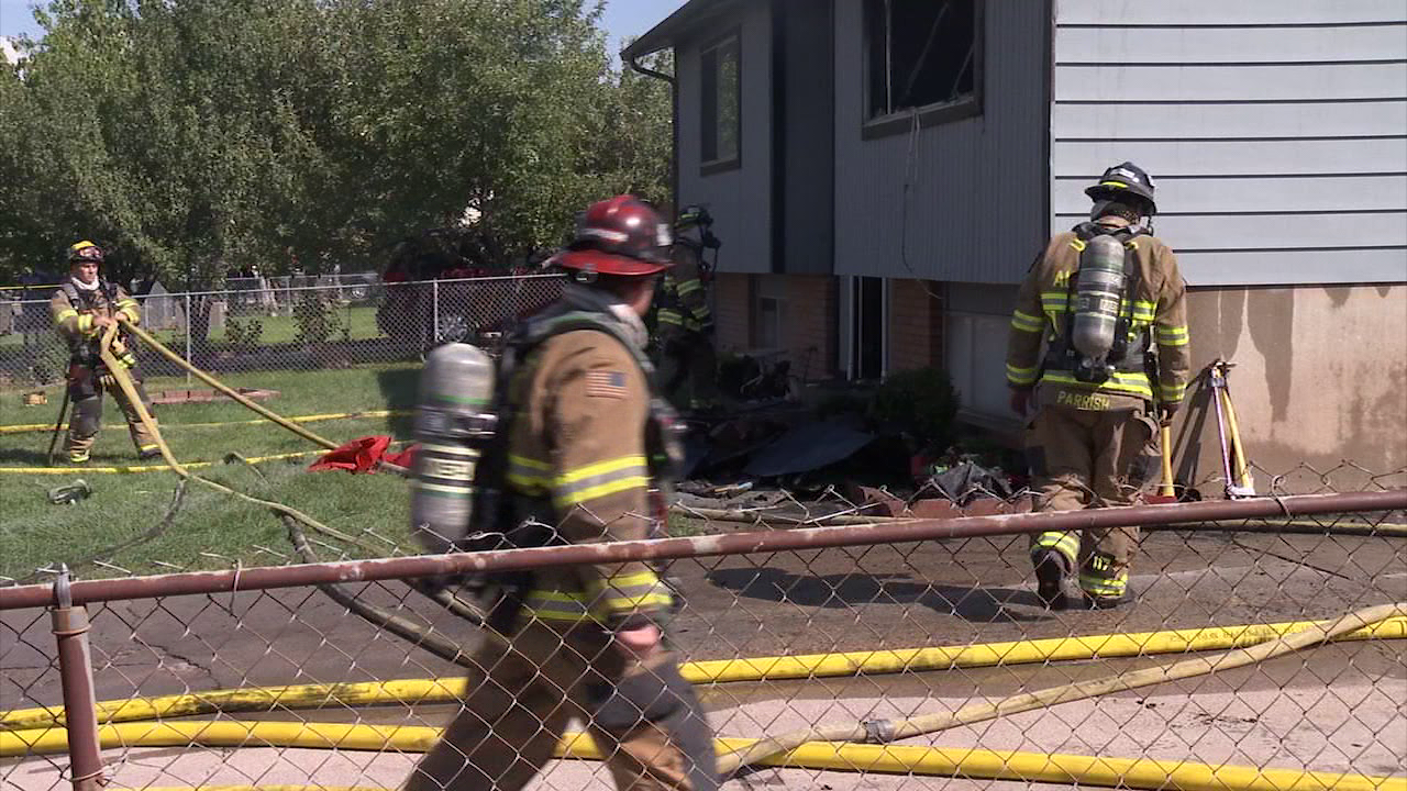 magna_house_fire0831.png