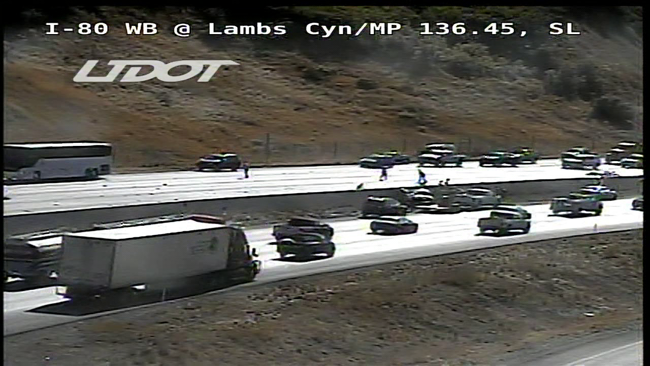 lambs_canyon_crash.png
