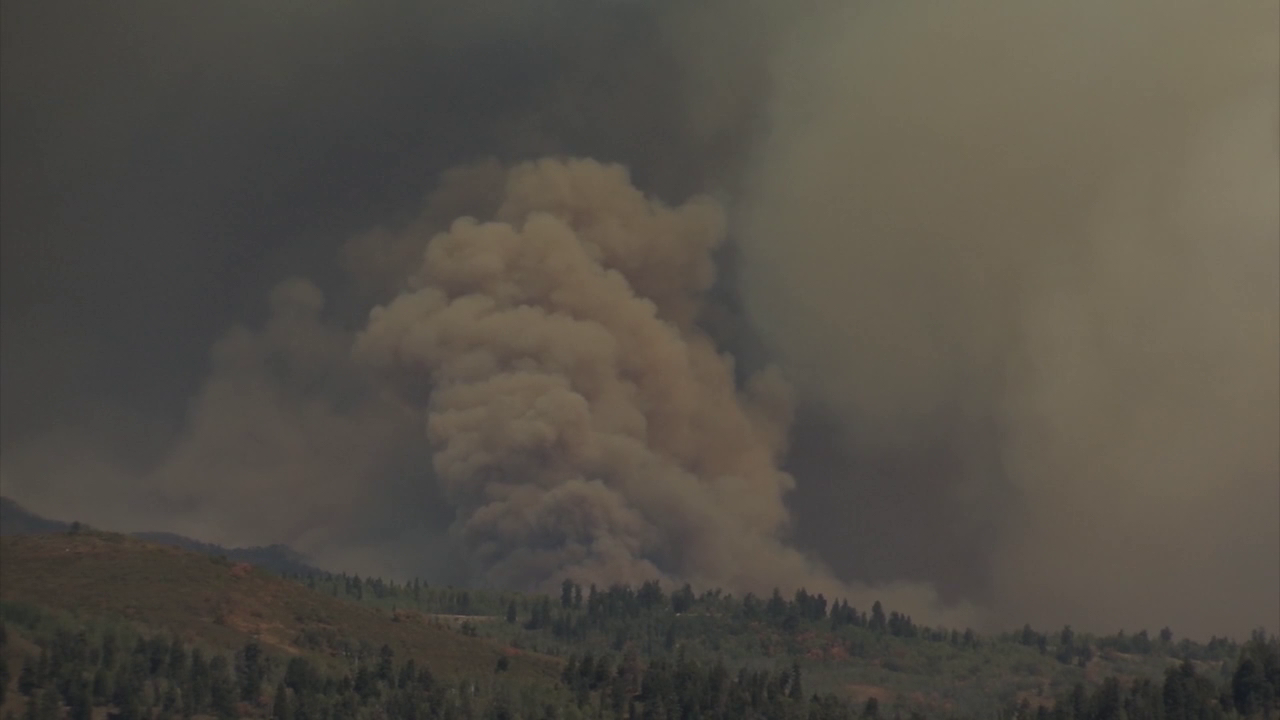 smoke_pole_creek_fire.png