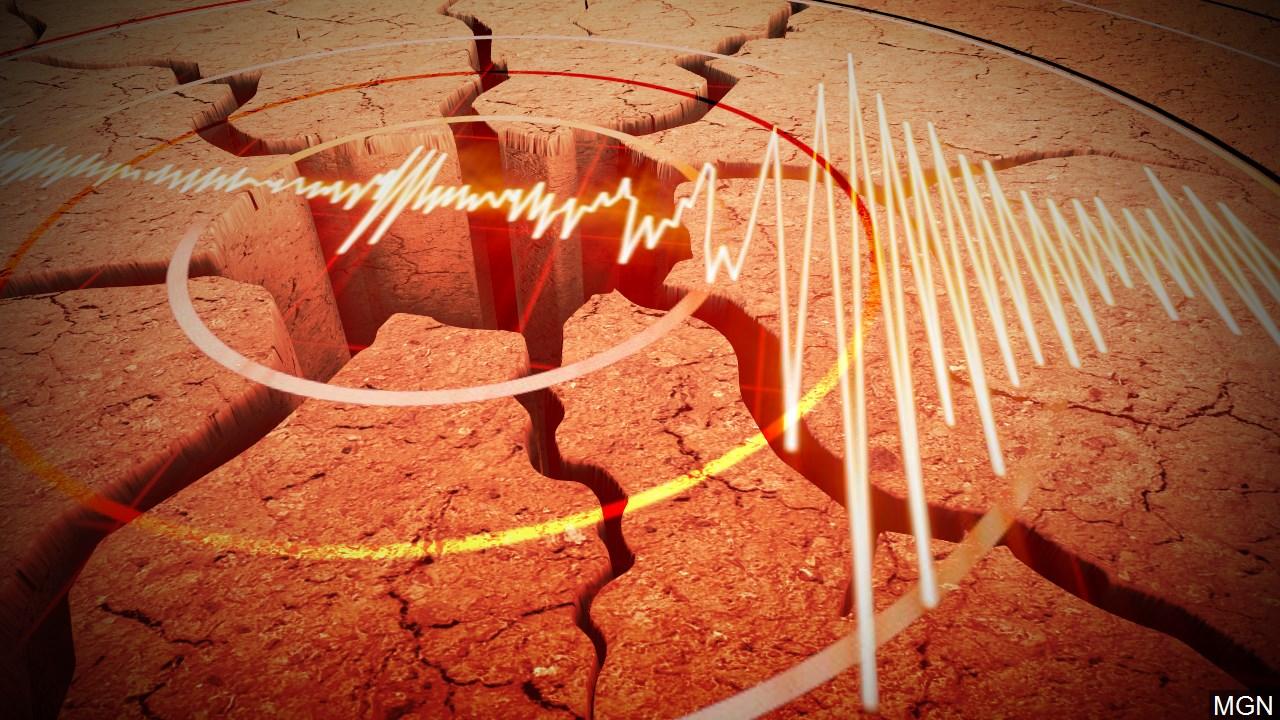 earthquake_generic.jpg
