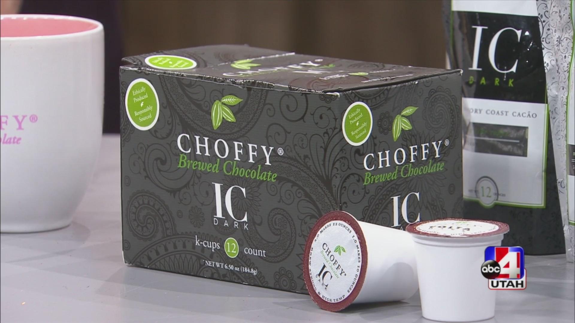 Choffy GTU