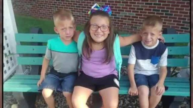 Family_mourns_3_kids_killed_at_bus_stop_0_60771153_ver1.0_640_360_1540995077476.jpg