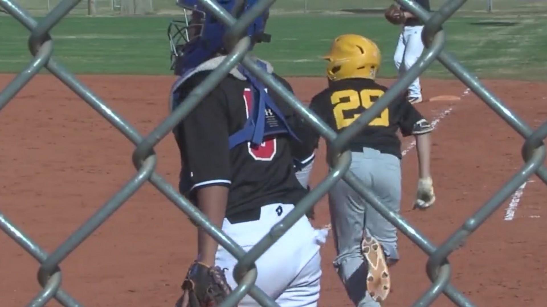 Rocky_Mountain_School_of_Baseball_Fall_E_0_20181027013444