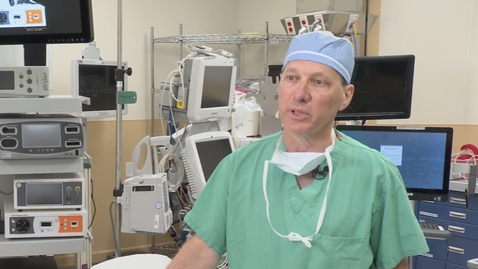 Surgeon_warns_about_high_death_rate_asso_0_20181030042332