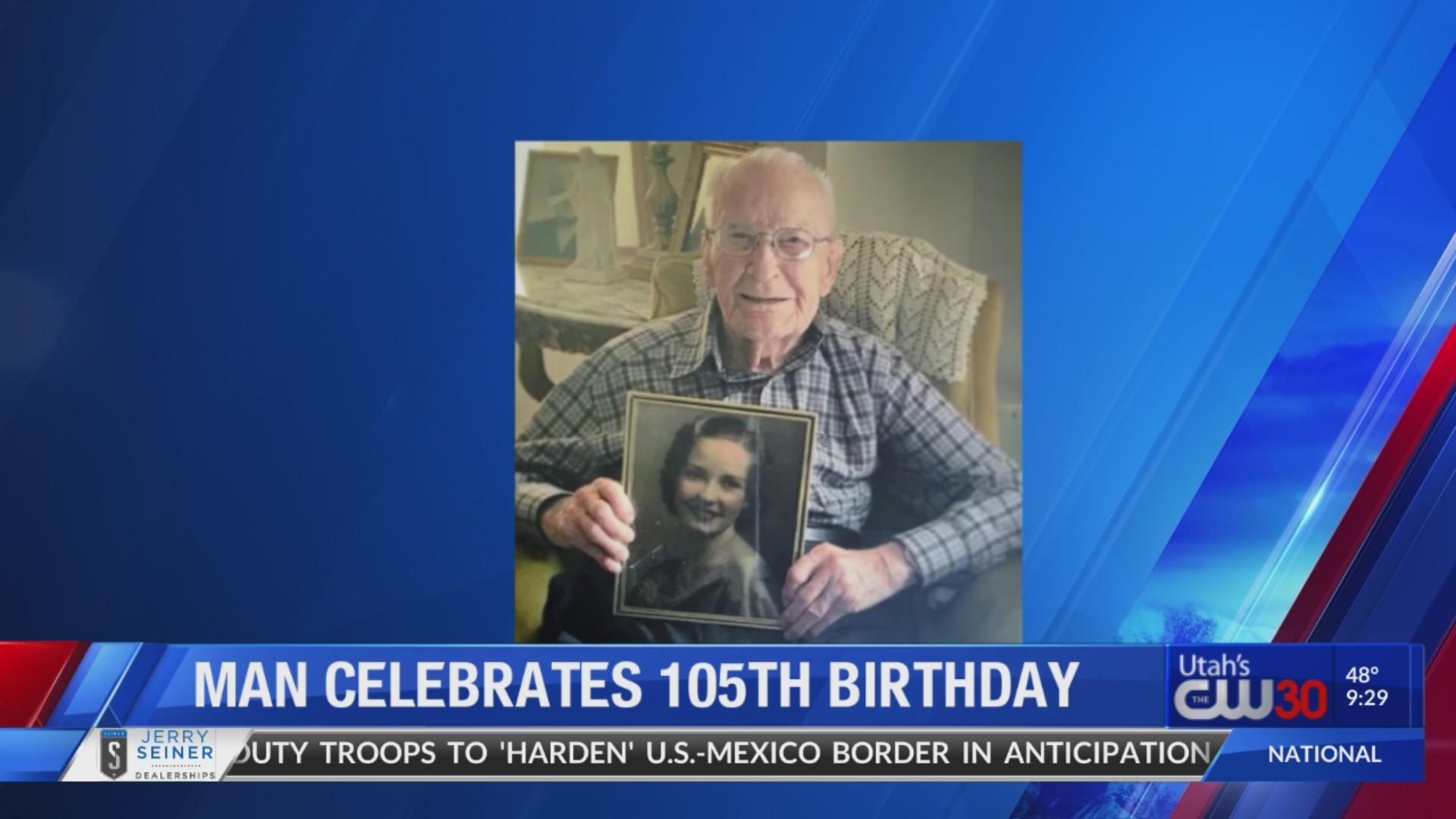Utahn_celebrates_his_105th_birthday_0_20181030061709