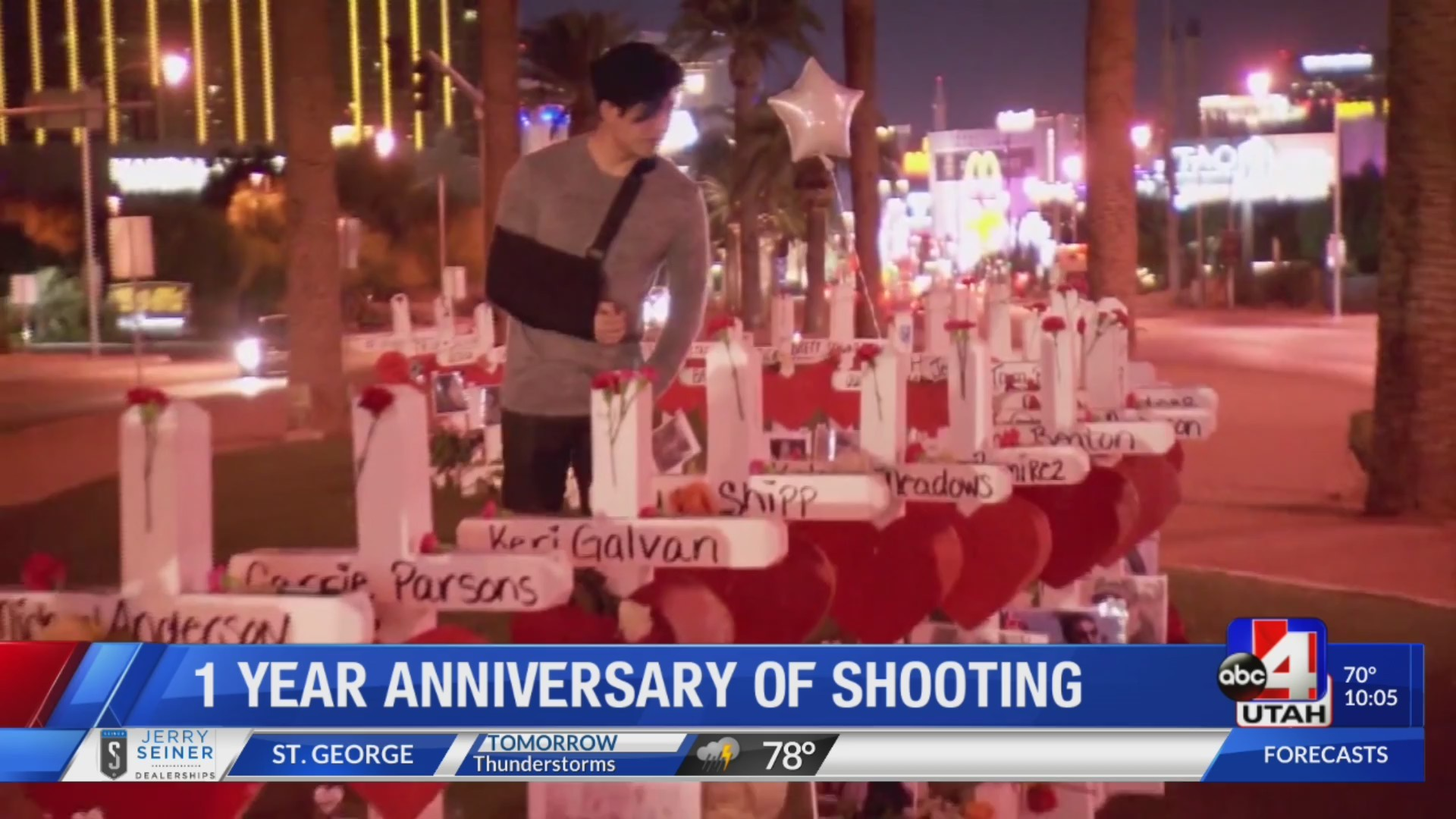 Vegas_Shooting_Anniversary_0_20181002045108