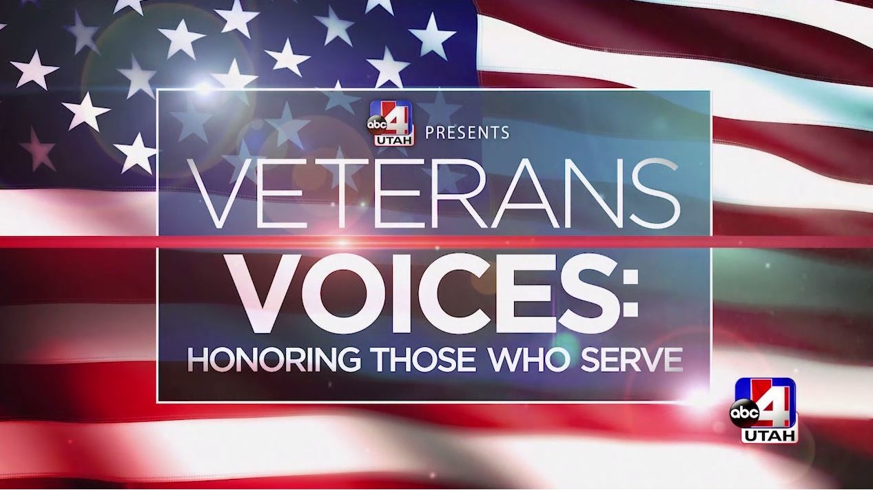 Veterans__Voices__Honoring_Those_Who_Ser_0_20181020030016