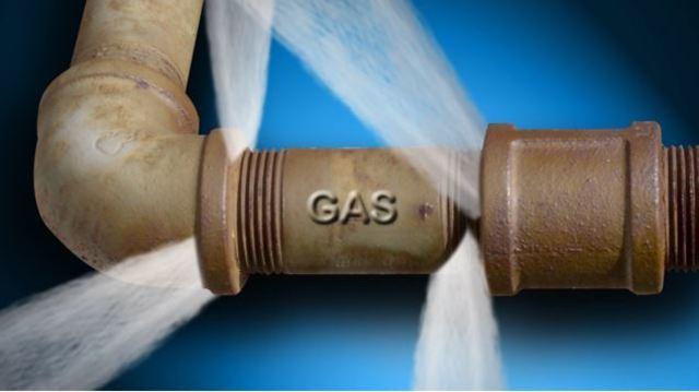 gas leak_1540777943881.jpg.jpg
