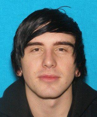 missing  Nikolas Allen_1539805768670.jpg.jpg