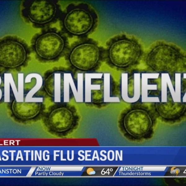 record_breaking_deadly_flu_season_0_20181003233306