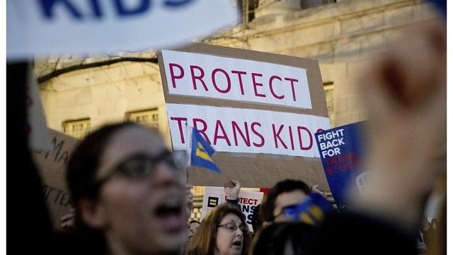 Trump Transgender_1540226949527