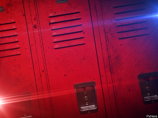 Officials with Logan City School District, police investigating school threat