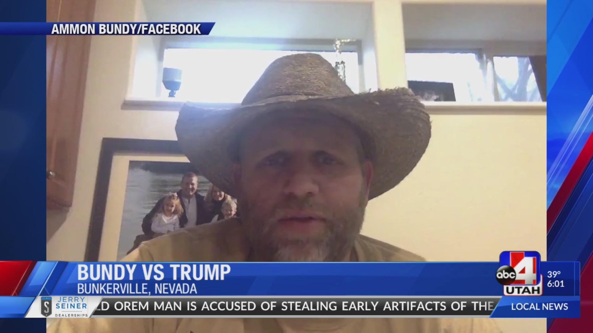 Ammon_Bundy_slams_Trump___s_anti_migrant_0_20181129020843