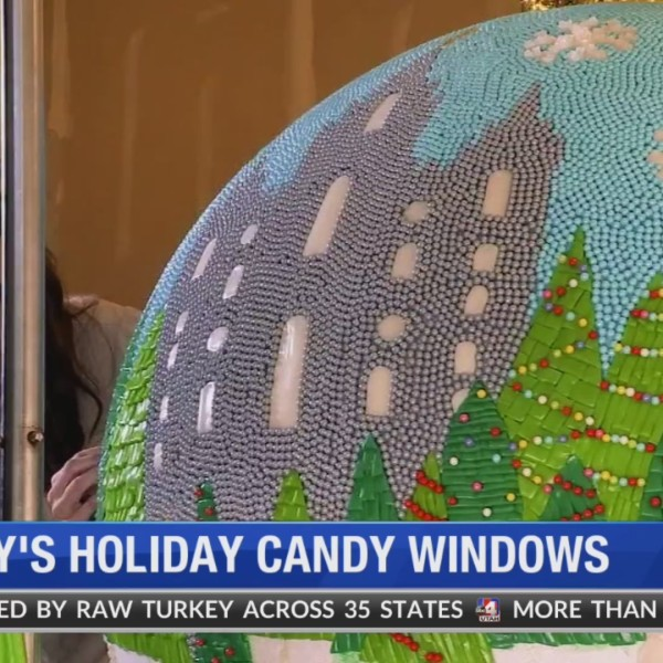 Behind_The_Scenes__Macy_s_Holiday_Candy__0_20181113031115