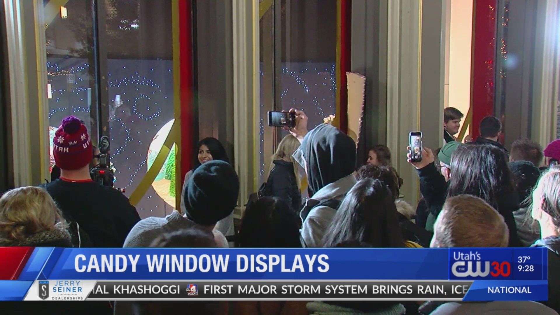 Candy_windows_unveiled_in_Salt_Lake_City_0_20181116050121