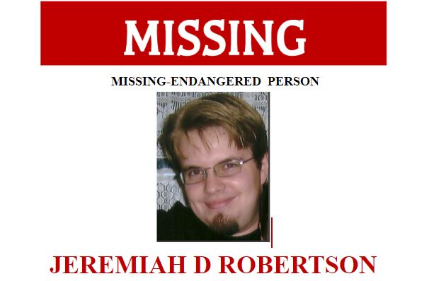 Missing_Jeremiah_Robertson.JPG