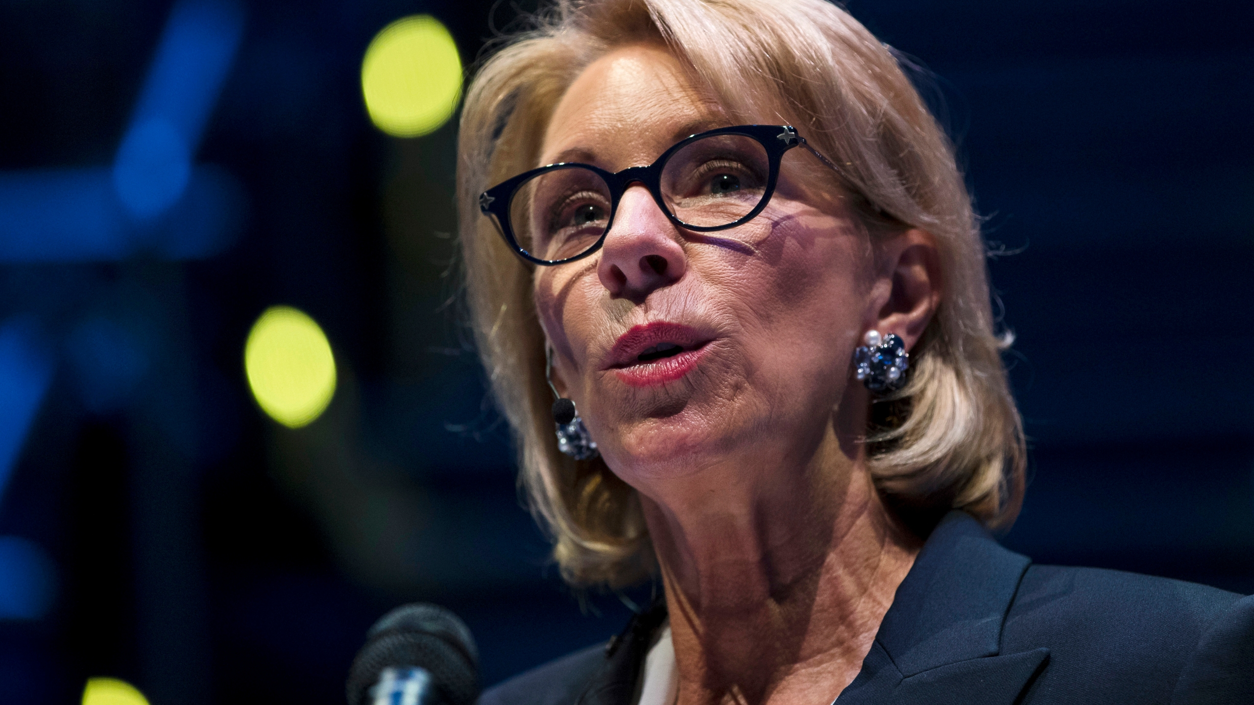 DeVos_For_Profit_Colleges_17732-159532.jpg15484998