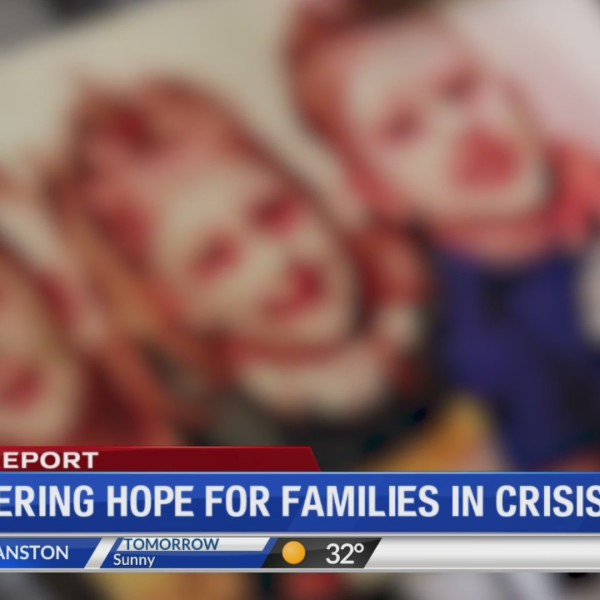 Fostering_hope_for_families_in_crisis_0_20181108052924