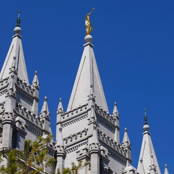 slc-temple
