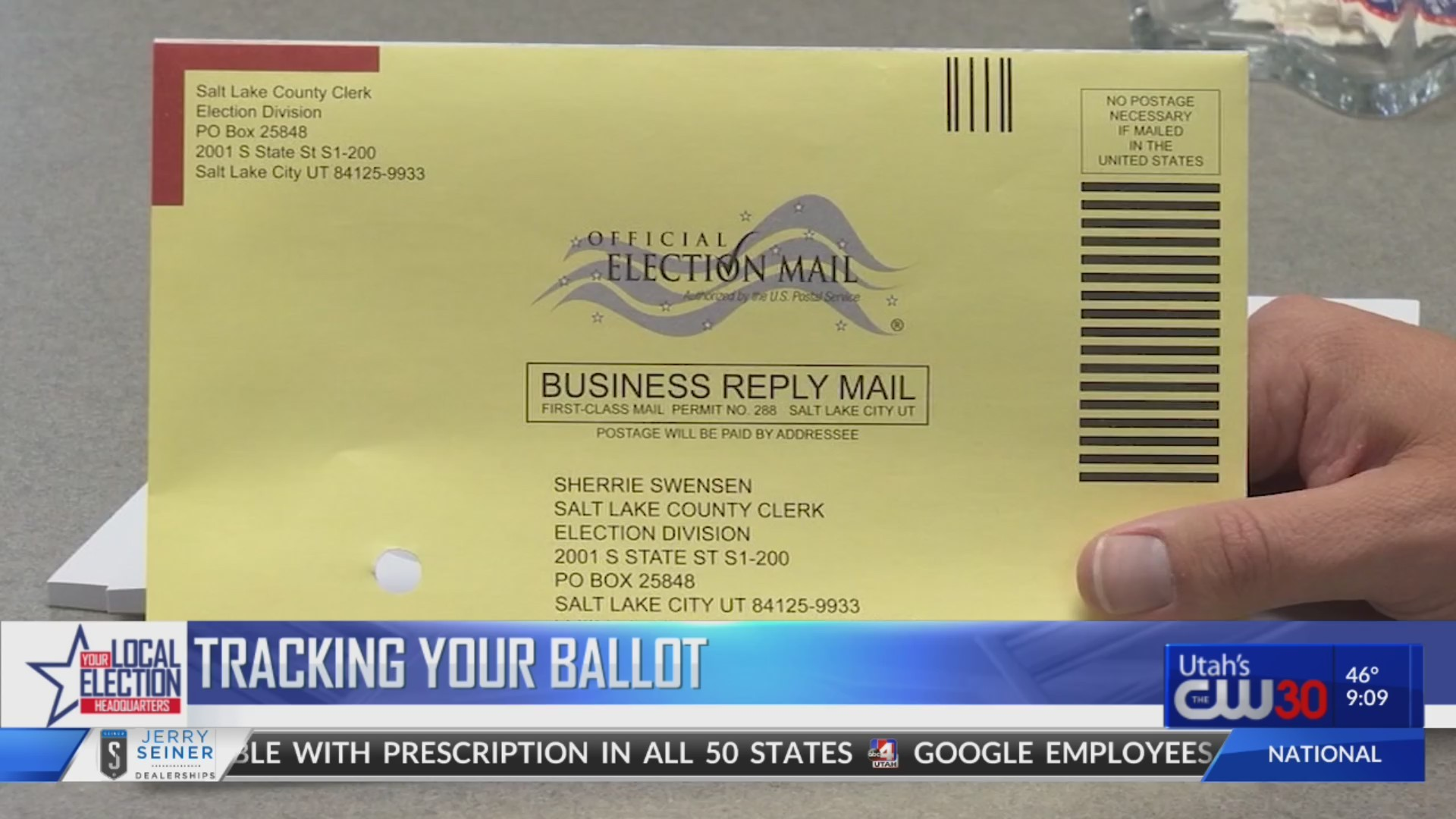 Mail_in_ballot_concerns_0_20181102034056