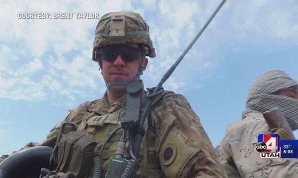North_Ogden_mayor_to_deploy_to_Afghanist_0_31292641_ver1.0_640_360_1541507786217.jpg