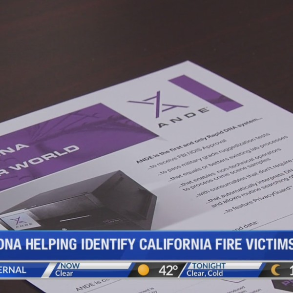 Rapid_DNA_to_identify_Ca__Fire_Victims_0_20181120002034