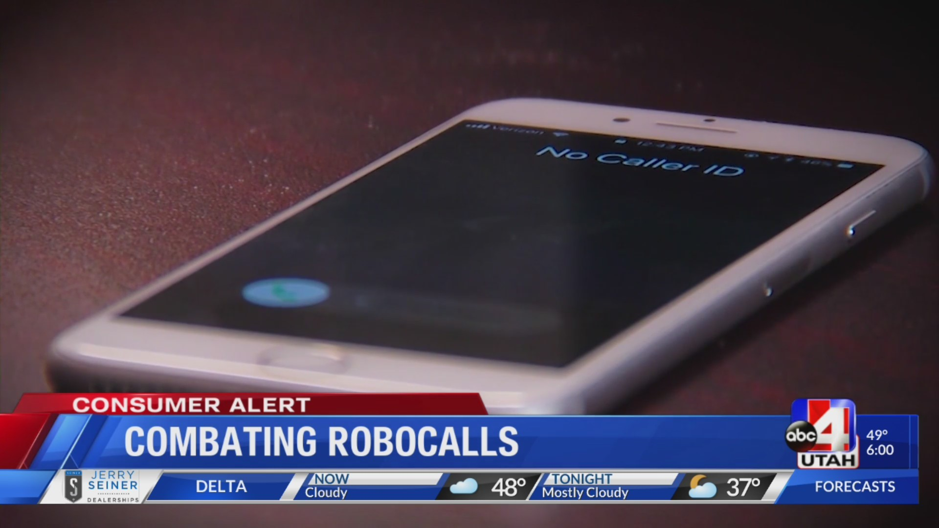 Rise_of_the_Robocall_0_20181102000901