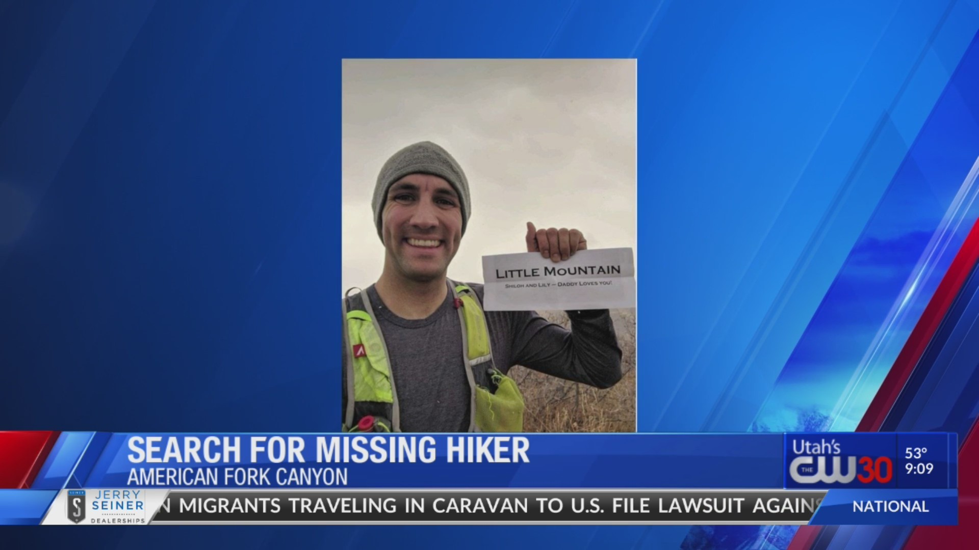 Search_for_missing_hiker_in_American_For_0_20181103050324