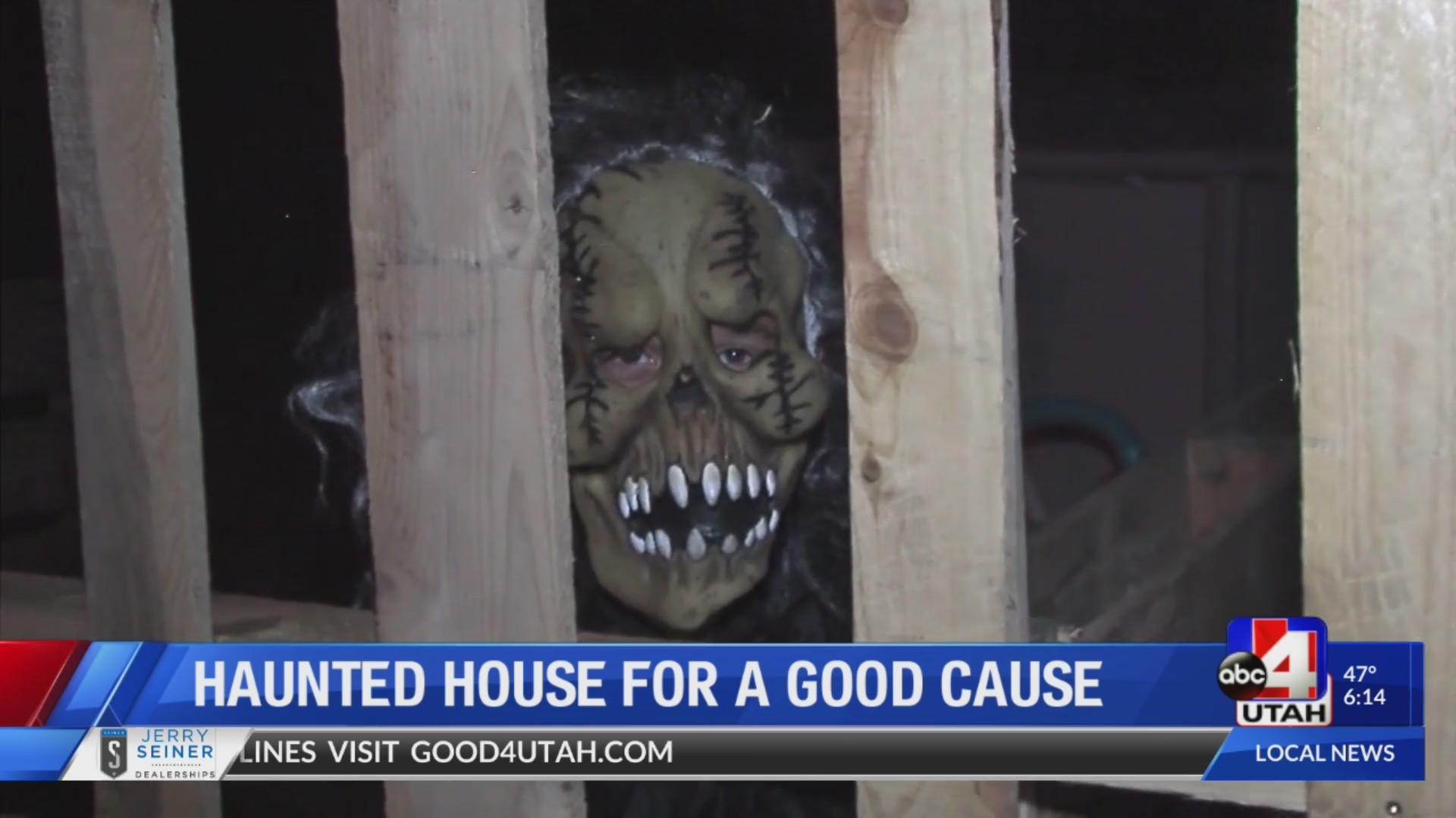 Southern_Utah_man_creates_haunted_house__0_20181101015408