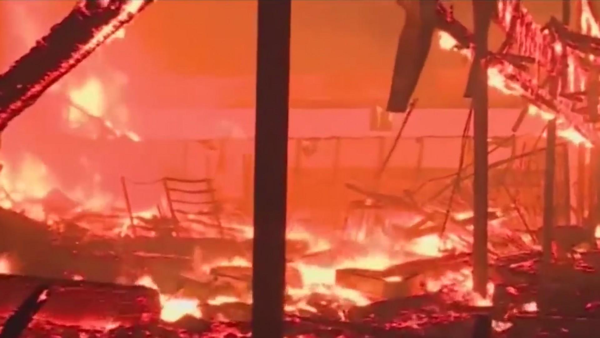Utah_crews_deploy_as_wildfires_rage_in_C_0_20181110041533