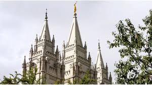 temple_1541607066777.jpg