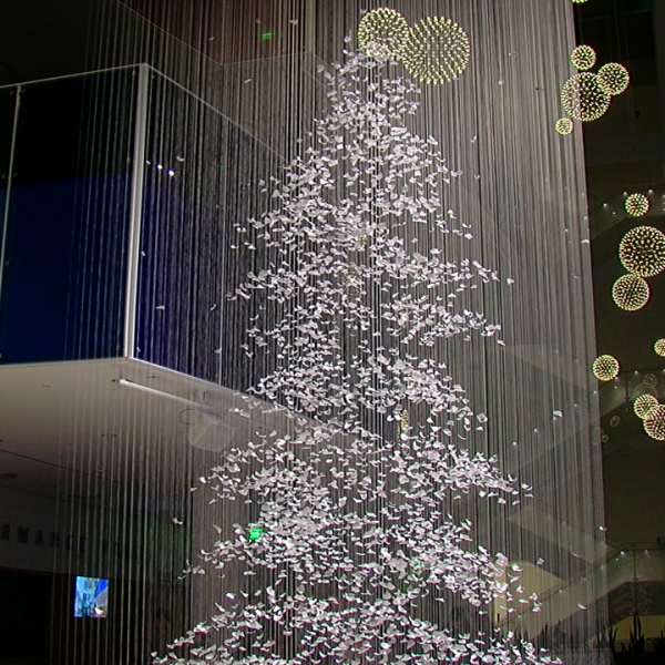 eccles_holiday_tree_installation.png