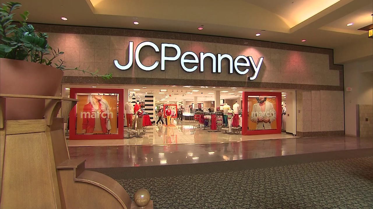 jcpenney_.png