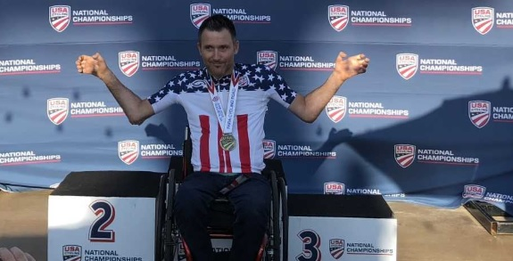 Barry Wilcox - National Champion_1545451267188.jpg.jpg