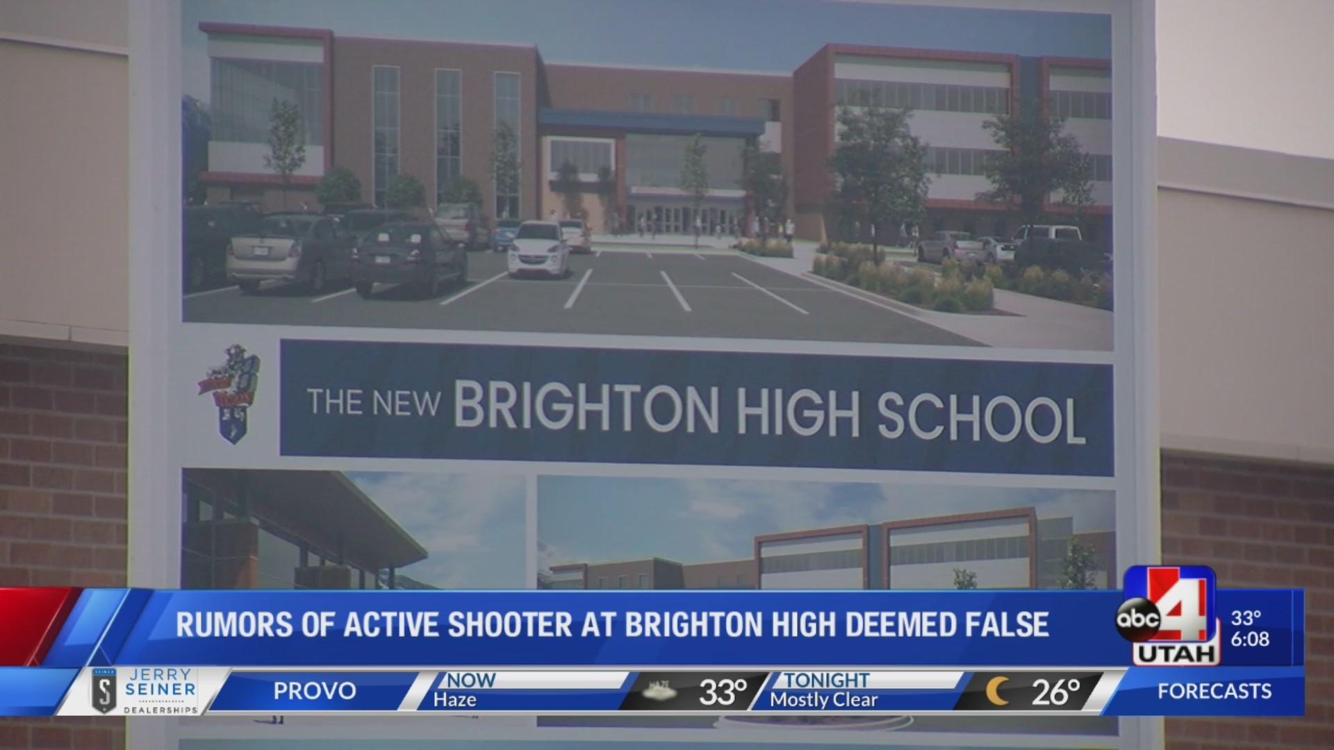 Brighton_High_School_Threats_0_20181208202412